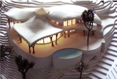 Das Moewenhaus - Mallorca Planung (Bild: Stephan Waechter)